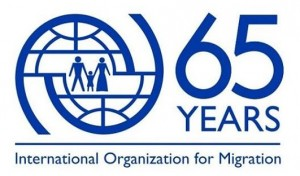 65 years_logo smaller